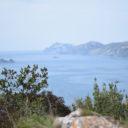 ravello, positano, amalfi coast